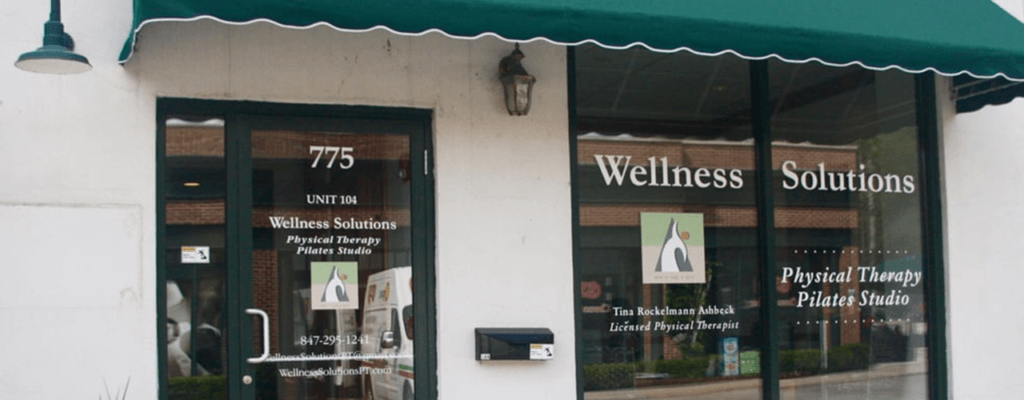 wellness-solutions-our-location