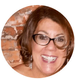 Cathy McConnachie