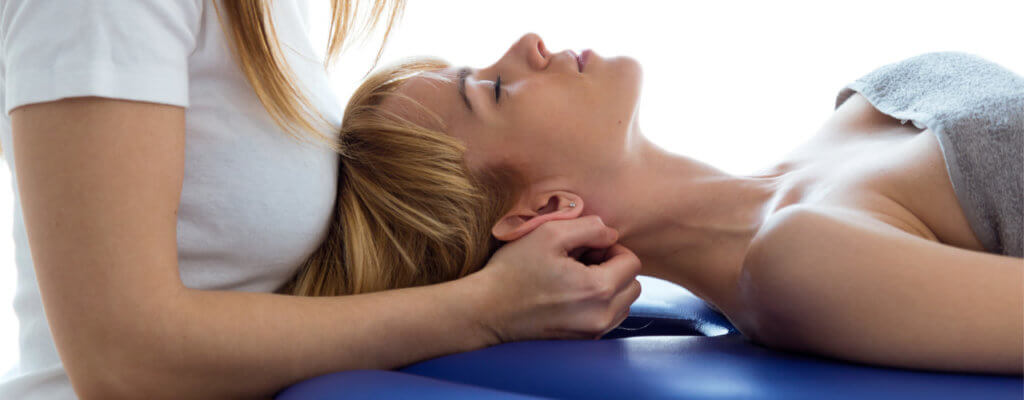 cranialsacral therapy wellness solutions