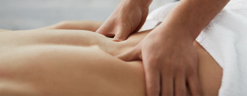 massage therapy Lake Forest IL