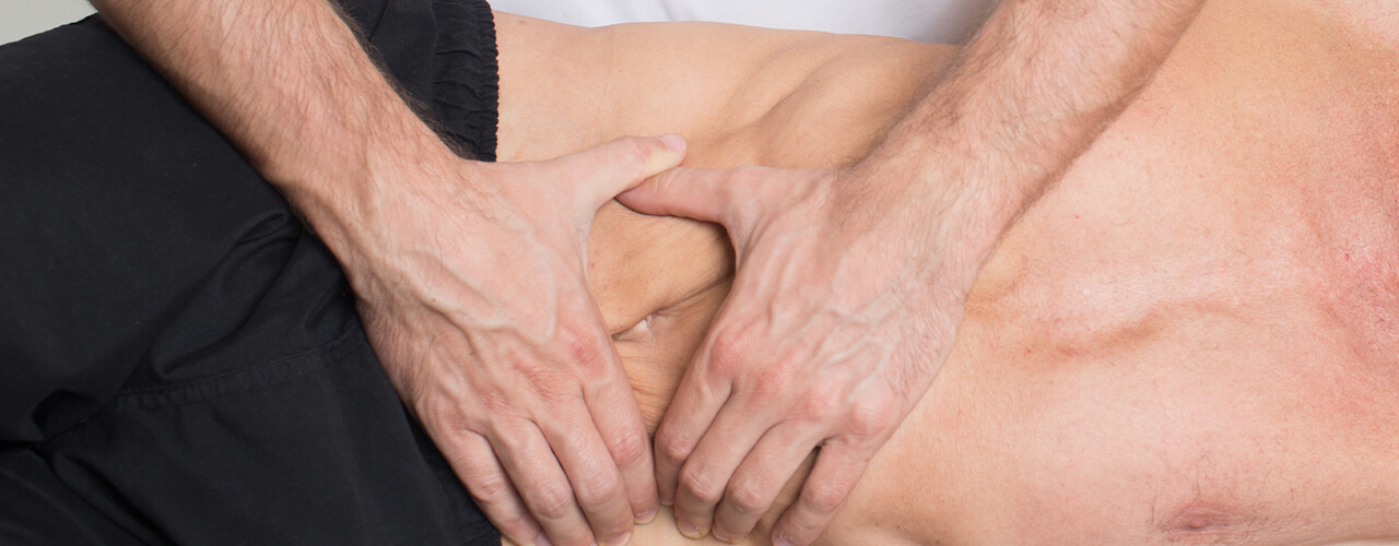 Myofascial Release Lake Forest, IL